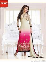Salwar Kameez Latest Designs Online Online Shopping Designer Salwar Kameez And Dresses From 2015