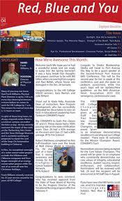 February Newsletter Template 001 Template Ideas February Newsletter English 788x1019
