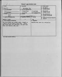 jackson county florida 2014 usaf record card of marianna ufo