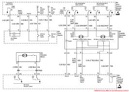 passenger window lock wont work corvette forums corvette C6 Corvette Stereo Wiring Diagram the diagram posted (diagram) of c6 corvette radio wiring diagram