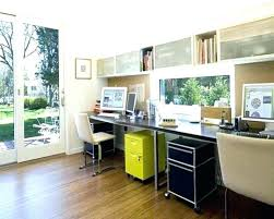 ideas for an office. Home Office Storage Ideas Furniture Marvelous File Info  Small . For An