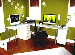 ikea office decor. Comely Home Office Ideas Ikea Within Bowldert Decor