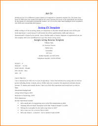 Resume Wording For Cashier Buat Mind Mapping Online Unique Resumes