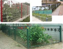 Wire Fence Panels Home Depot Home Depot Garden Fence Gardening Ideas