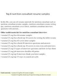 nutritionist cover letter nutrition cover letter sample resume for aide nutrition aide sample