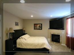 bedroom fireplace bedroom fireplace fireplace in bedroom code electric fireplace bedroom small bedroom fireplace ideas bedroom bedroom fireplace
