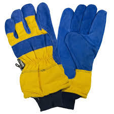 cordova waterproof leather palm gloves glp 7465lkw lg