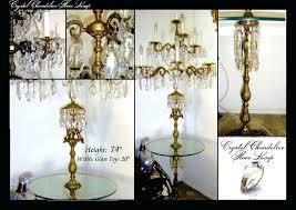 crystal floor lamp chandelier euro chrome nest crystal chandelier table lamp crystal chandeliers ltd floor lamps ceiling chandelier table lamp uk