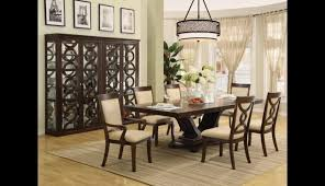 decorating centerpiece ideas dining furniture narrow room for glass table round design cool spring living top