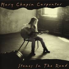 Chapin Beach Tide Chart Mary Chapin Carpenter Stones In The Road Mary Chapin