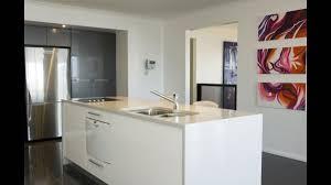 ... Kitchens B Q Designs B And Q Kitchen Design Service ...