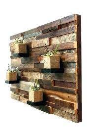 wooden wall decoration ideas wooden wall decoration ideas