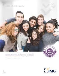 popular student health insurance plans for international