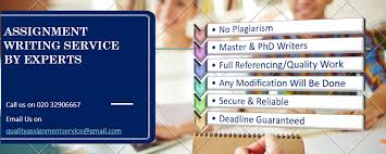 assignment writing service by top london and uk experts quality assignment writing service uk