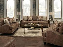 leather living room chairs. Brilliant Chairs Collection By Brown Leather Living Room Chairs On