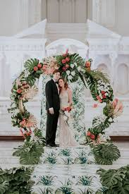 Arbour Goals The Best Wedding Arches Out There Modern Sorry Diy Thesorrygirls Decor Drapes Wood Photobooth Photoshoot Summer Flower Girls Arbor Arch Floral