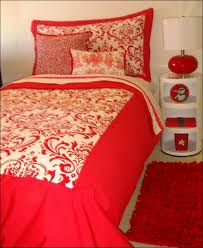 Bedroom : Magnificent Cheap Queen Comforter Sets Queen Quilts ... & Full Size of Bedroom:magnificent Cheap Queen Comforter Sets Queen Quilts  Clearance Cheap Country Quilts Large Size of Bedroom:magnificent Cheap  Queen ... Adamdwight.com