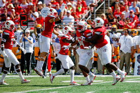 Observations From The Louisville Football Depth Chart The