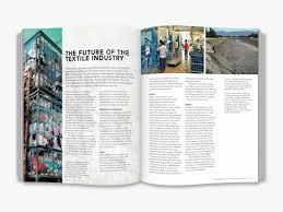 Directory Designer The Fashion Designers Textile Directory