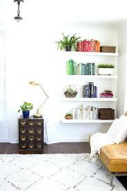 white shelves for bedroom bedroom shelves ideas plain white shelves white wall shelves lack white bedroom