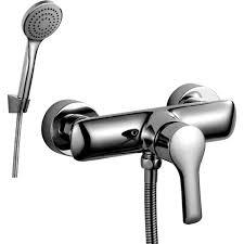 <b>Смеситель для ванны Rossinka</b> V35-31 521147 в Москве – купить ...