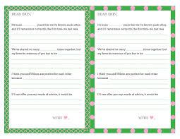 Baby Shower Planning Checklist Free Printable Baby Shower Planning