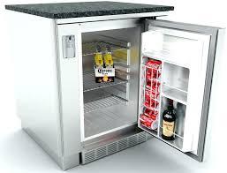 outdoor refrigerator reviews outdoor refrigerator cabinet cabinet outdoor under cabinet refrigerator bull outdoor refrigerator reviews