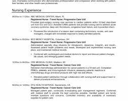 Fill Resume Online Free Resume Free Cv Builder Download Online Resume Builder Resume 72
