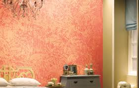 Small Picture Texture Paint Designs Home Design Inspirations