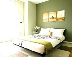 feng shui bedroom love bedding colors bedroom love bedroom bedroom colors settings wall art master rules