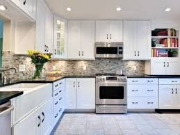 Small Picture Modern Kitchen Cabinet Doors Home Design