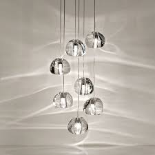 multi light pendant lighting. amusing multi light pendants 70 for kitchen island pendant lighting ideas with