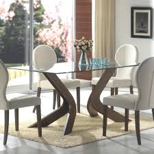 Funky Dining Room Tables Uk Furniture Dinner Sets Heavenly Chairs
