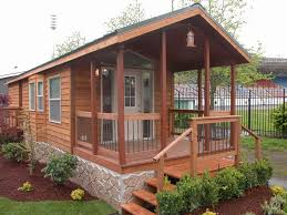 Small Picture Small Mobile Houses And This Small Manufactured Homes In Texas