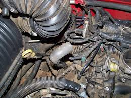 need pictures of your vortec chevy tahoe forum gmc yukon dirty as hell but i m a surveyor so you ll just have to deal it