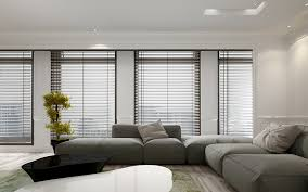 Choose stylish furniture small Living Room Whether You Go With Stylish Modular Sofas Or Just Something Small And Simple There Are Variety Of Factors That Go Into Your Choice Of Couch Choosing The Soghat News How To Choose The Right Sofa For Your Home Soghat News