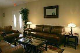 leather couches living room. Brown Sofa Living Room Paint Ideas Dark Leather Decorating Wallpaper To Match Couches