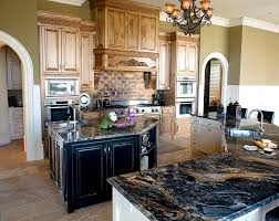 Unique Granite Designs Find The Perfect Natural Stone For Your Home Ah L