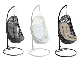 egg desk chair for sale. inspiring egg chair ikea hanging 31 for your office chairs on sale with desk t
