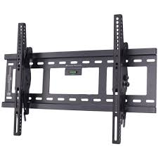 Best Tv Wall Mount With Shelf Surripui With Best Flat Screen Wall