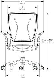 office chair dimensions inches office chair dimensions inches chair side standard office chair height cm interior design courses in hyderabad