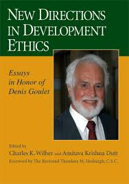new directions in development ethics books university of  p01348
