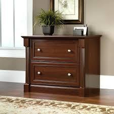 office depot wood file cabinet. Drawer Wood File Cabinet With Lock Office Depot Cherry Lateral C