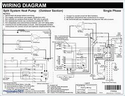 package ac unit wiring diagram wire center \u2022 ac wiring diagram for 2003 chevy silverado package ac wiring diagram diagram schematic rh yomelaniejo co air conditioner wiring diagrams home air conditioning
