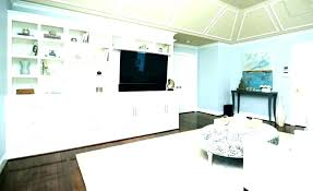 built ins around tv built ins around bedroom built ins master in cupboards cabinets b built built ins around tv