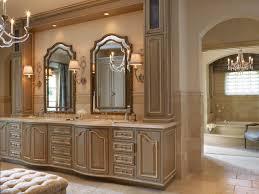 Design Bathroom Cabinets Bathroom Cabinets Hgtv