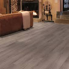 laminate flooring on at costco images home flooring design laminate flooring on at costco