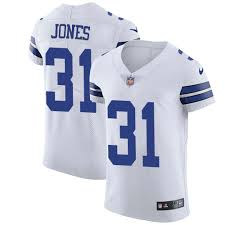 Cheap Nfl Jerseys Xl Cowboys Outlet Youth Dallas 90 Jersey