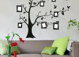 Small Picture 12 Interior Design Wall Decals Modern Interior Design With Custom