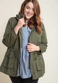 plus size winter coats 4 xl